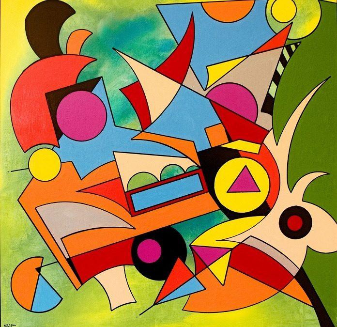 """Exposition à Montendre (17) Association """"Talents d'artisans"""""""