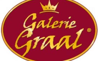 Exposition galerie Graal à Agen (47) et Moissac (82)