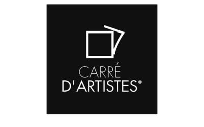 Exposition Galerie Carré d'Artistes Strasbourg